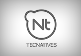 tecnatives
